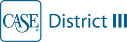 CASE District III