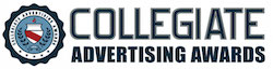 Collegiate Advertising Awards (CAA)