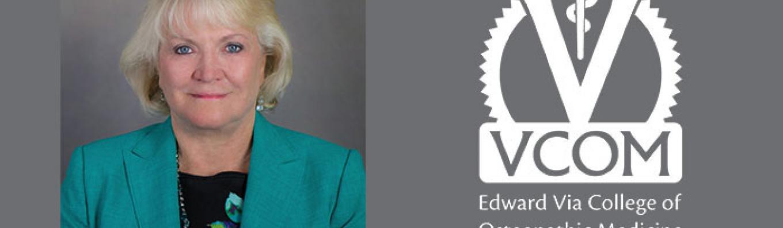 DTR_Lisa Miller Distinguished Leader Award.jpg