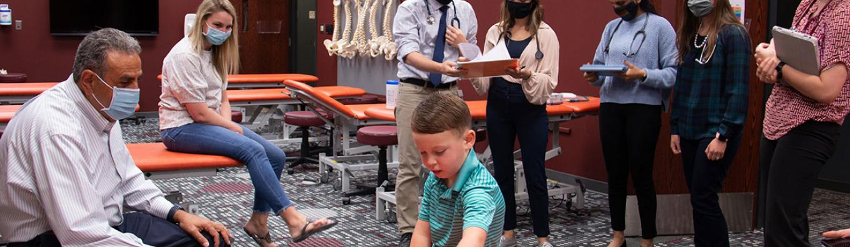 Pediatric Neo Bootcamp 04172021 49[1].jpg