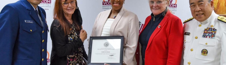 Excellence in Public Health Award Recipient_01.jpg